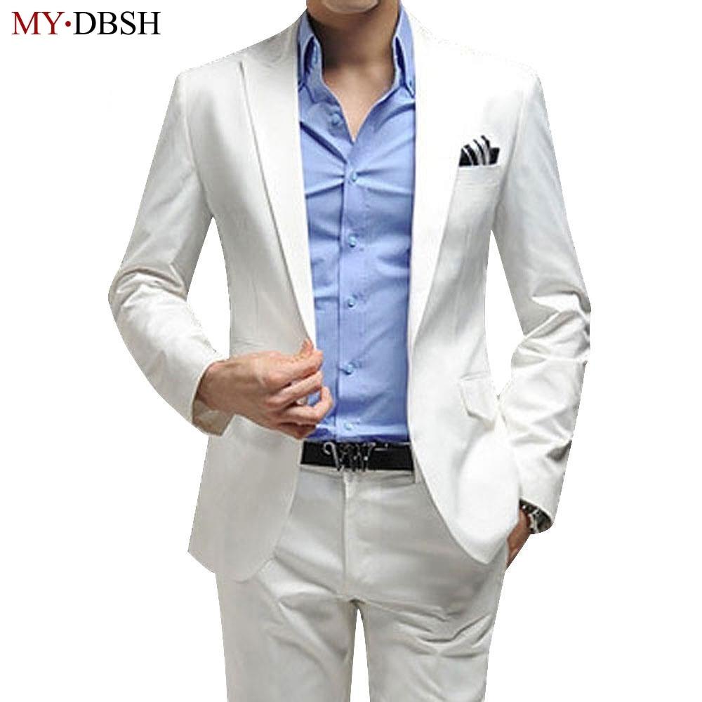 940a2d trajes hombre online baratos