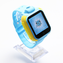 touch screen 3g model with camera wifi pedometer sleep monitor gps watch running все цены
