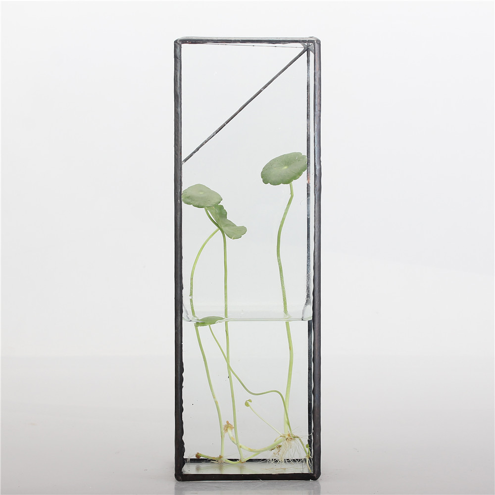 Acquista all'ingrosso online lungo vasi di piante da grossisti ...