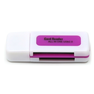 Image 3 - سيارة MP3 جهاز التحكم في الصوت SD AUX USB بيانات مهائي كابلات CD مبدل لهوندا أكورا