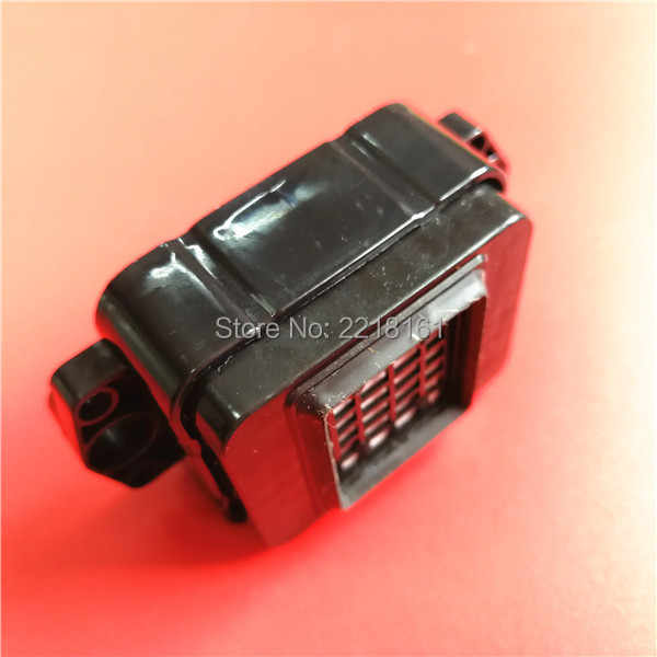 Kualitas Cap Top untuk Epson TX800 DX8 DX10 Kepala/TX810 TX710 XP600 TX820 Printhead F192040 Print Head Capping stasiun 1 Pc