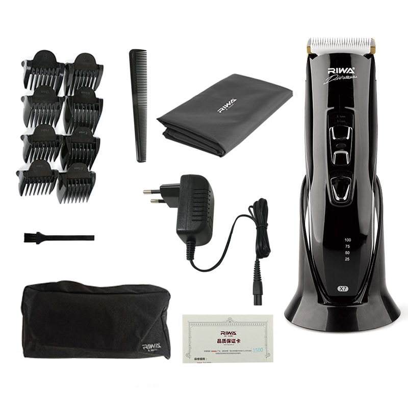 RIWA-Hair-Clipper-Washable-Cordless-Hair-Trimmer-Adult-Children-Use-Hair-Cutting-Machine-With-Charge-Stand (4)