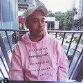 Анти социальные social club толстовки толстовка мужчины хип-хоп kanye запад агос толстовки топы женщины мода длинным рукавом руно куртка Z15