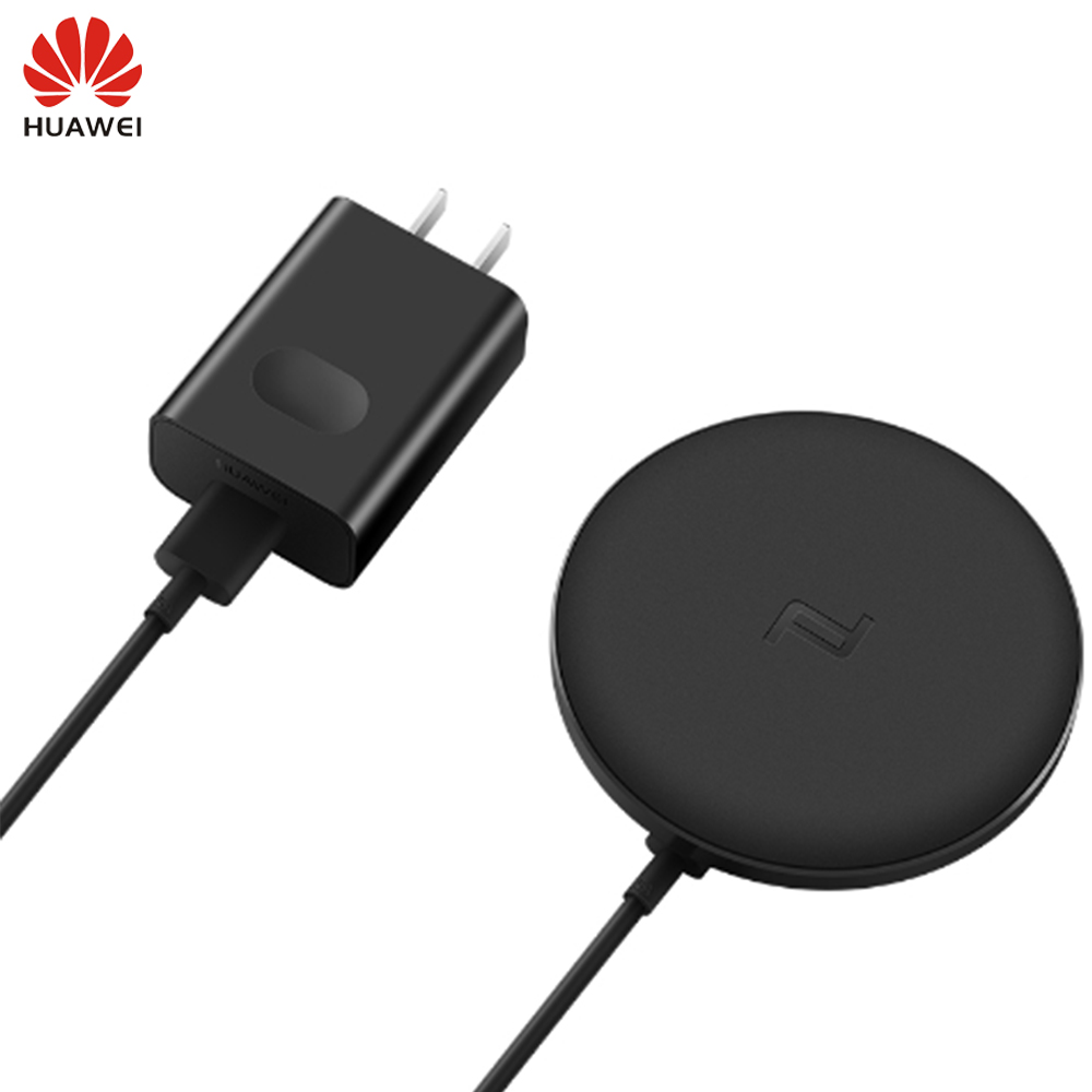 Original Huawei Wireless Charger Charging 10W for HUAWEI Mate RS Mobile Phone ONLY