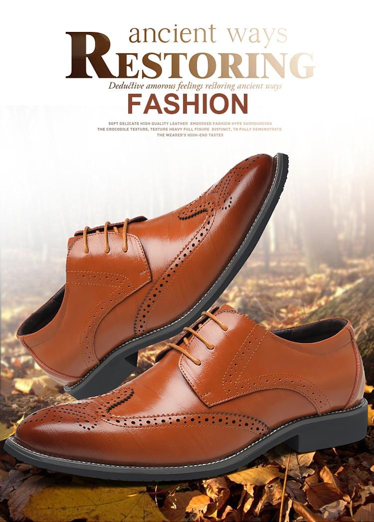 men dress shoes (2)