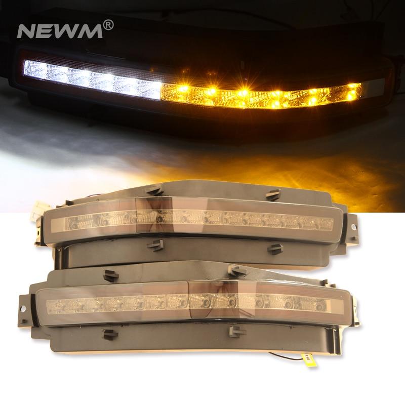 Для Nissan 03-09 350Z это привело резервного копирования заднего хода (белый) включите singal свет (желтый) задний противотуманный фонарь/бег (красный) третий стоп-сигнал
