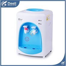 Hot sale Good working 5L fashion food grade material mini desktop water dispenser 220V500W