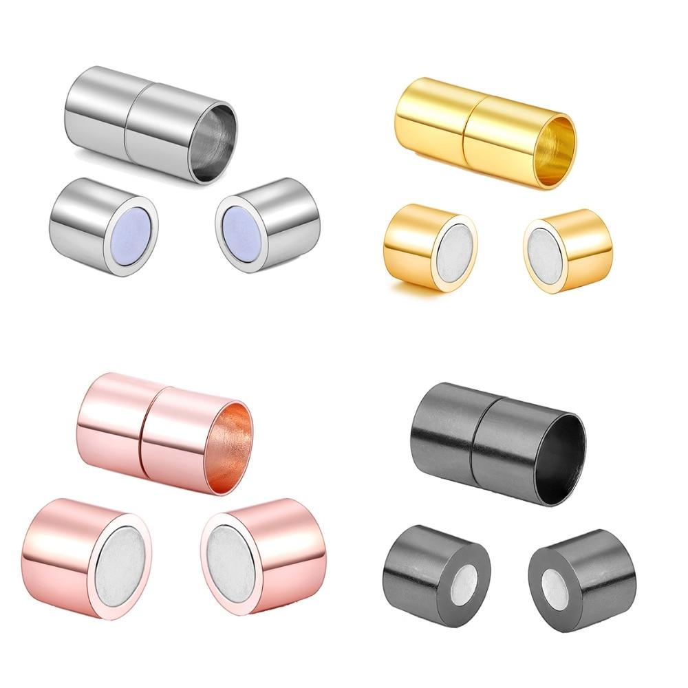 Wholesale 10PCS 8 mm À faire soi-même Plain Slide Charms Lettres A-Z fit for À faire soi-même Pet Collar