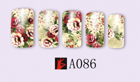 A086(1)