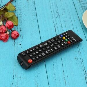 Image 3 - Yedek TV uzaktan kumanda BN59 01175N Samsung UE40H6470SSXZG UE40HU6900SXZG UA85JU7000W UA88JS9500W UE55HU7200U