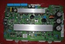 LJ41 03725A LJ92 01378A S42SD YD07 Y Main Board