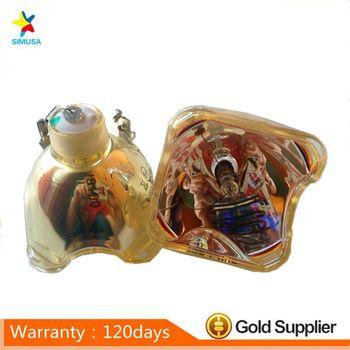 Original bare projector lamp bulb BP47-00047B / DPL3291P/EN / 1181-1  for   SAMSUNG SP-L300/SP-L301/SP-L305/L331 XF L301