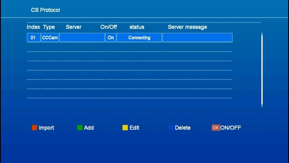 3Pcs/lot Gtmedia V8 NOVA same as free sat V9 SUPER DVB S2 satellite receiver Built in wifi support H.265 AVS same as V8 super 20