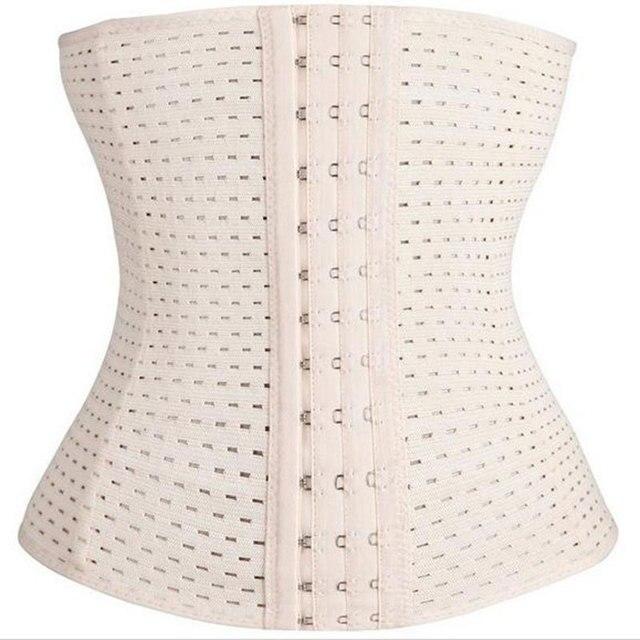 Плюс Размер XS-5XL Послеродовой Живот Полосы После Беременности Корсет Материнства Живота Пояс Спорт Одежда Для Беременных для Беременных Женщин