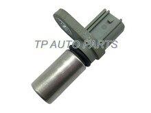 Sensor de Posição do virabrequim Para a-d Maz-da OEM 5L8E-6C315-AB 5L8E6C315AB