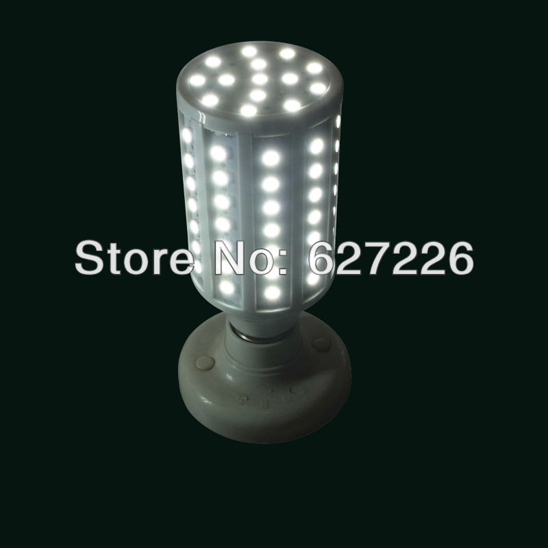 16W 84LEDS SMD5050 LED Corn bulb ,3 Year Warranty Warm&Cool white for option,constant current drive lole капри lsw1349 lively capris xs blue corn