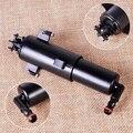 61677179311 61674449335 farol farol washer bocal da bomba cilindro apto para bmw série 3 e90 323i 325ci 325xi 330i 328i 335d