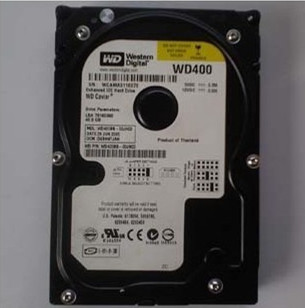 все цены на Free shipping Hard Drive HDD Formatter C6091-69268 C6091-60262 C6091-6026840G without for HP DesignJet 5000PS 90% New original онлайн