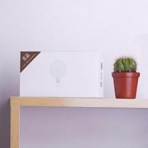 Image 5 - Xiaomi Mijia Little ตะขอกาว Strong ห้องน้ำห้องนอนห้องครัว Hooks 3 กก. โหลดสูงสุดใหม่มาใหม่สำหรับ xiaomi ชีวิต