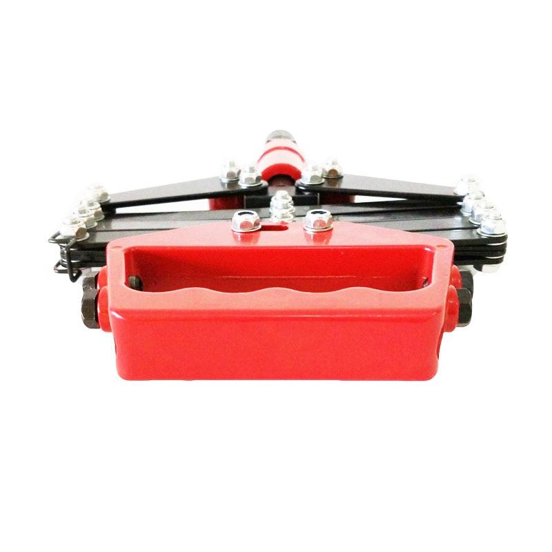 1set 8pcs  12 times  12 X mini portable monocular telescope with fixed shelf clip storage bag Vocal concert