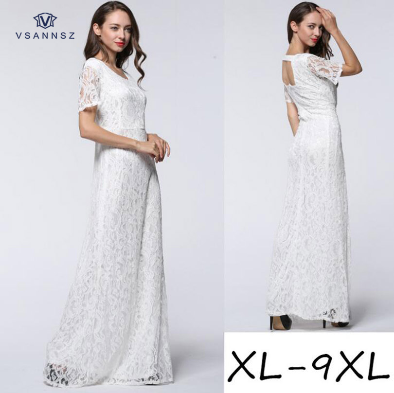 Popular Dress Sites-Buy Cheap Dress Sites lots from China Dress ...