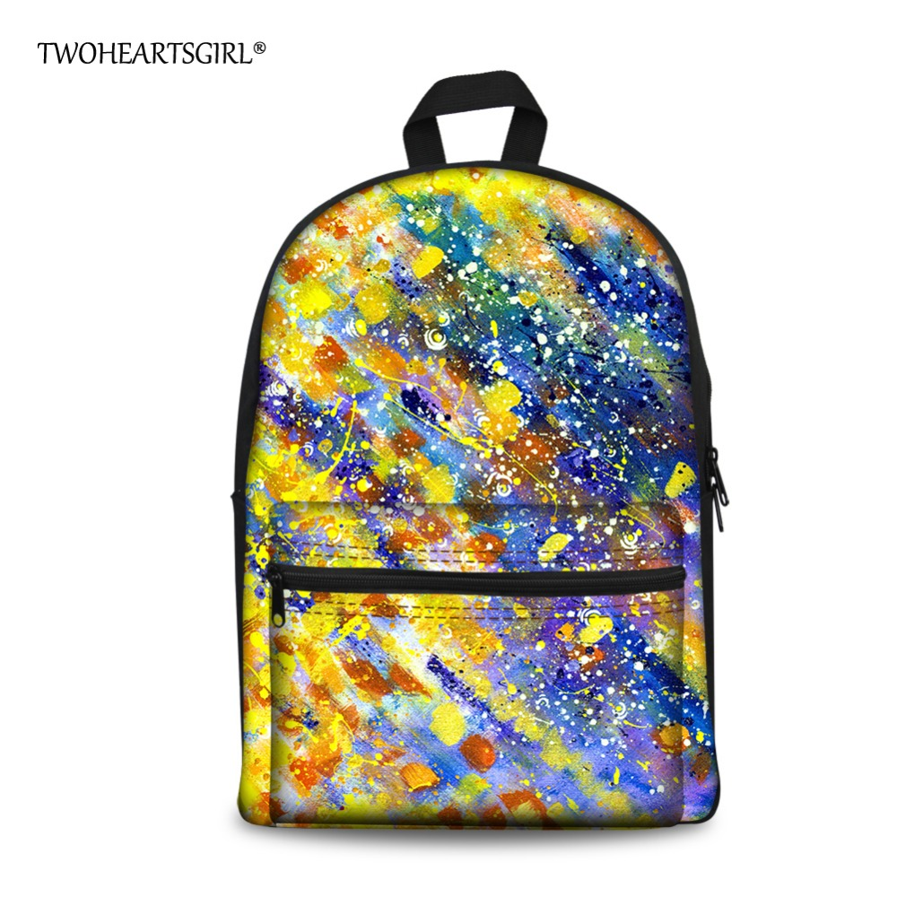 Online Get Cheap Girly School Bags -Aliexpress.com | Alibaba Group