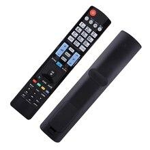 AKB73615306 Vervangen Afstandsbediening voor LG LCD LED Smart TV