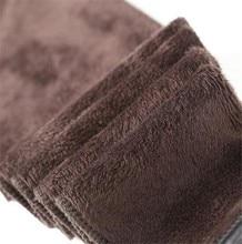 Winter leggings women autumn warm leggings Fake leather Velvet pants Stretch Skinny sexy thickening black Leggings Pants