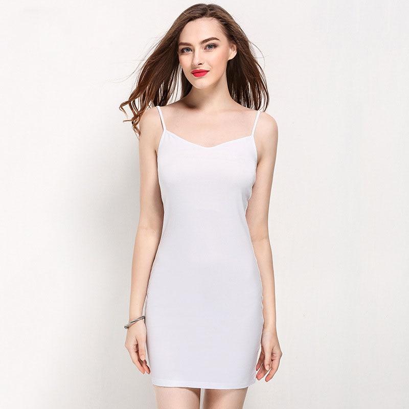 Popular White Tube Top Dress-Buy Cheap White Tube Top Dress lots ...
