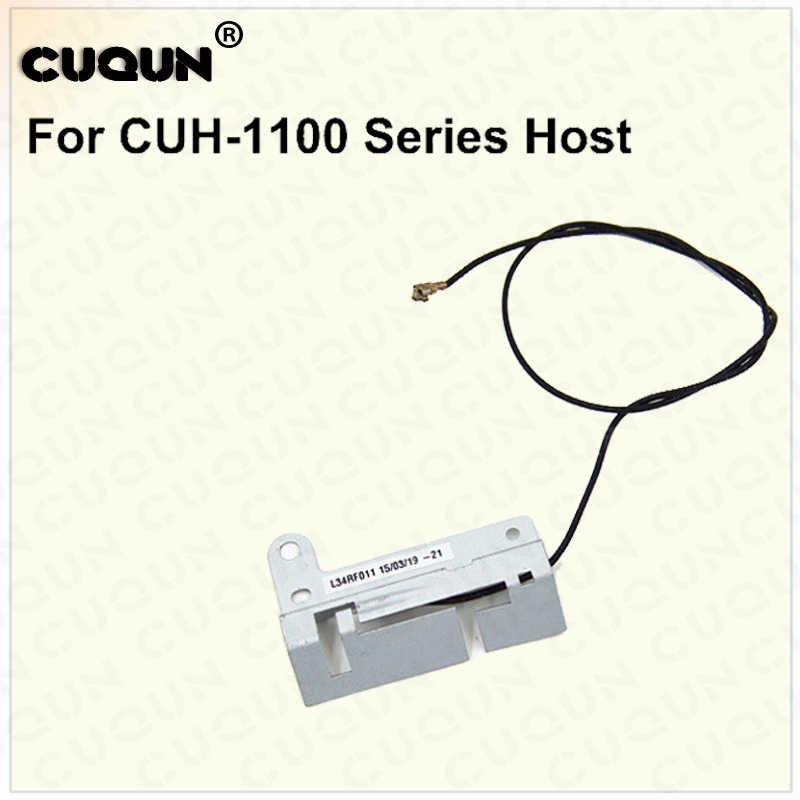 detail feedback questions about origina wireless wifi bluetooth antenna for  sony ps4 bluetooth wifi antenna module connect cable wire for playstation 4  cuh