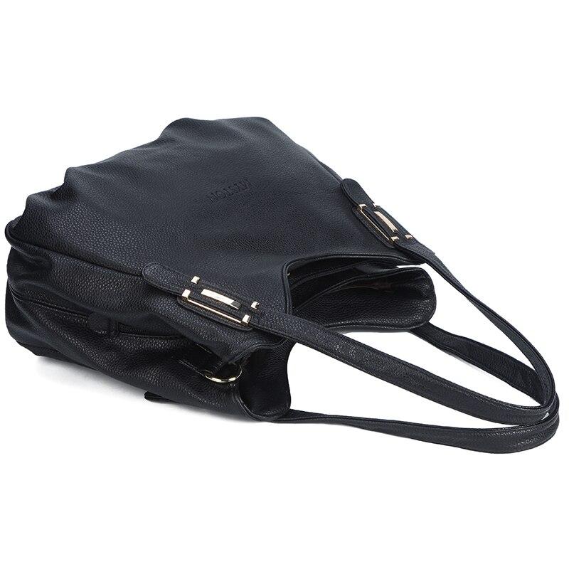 bolsas de ombro designer bolsas Modelo Número : Wome Leather Handbags
