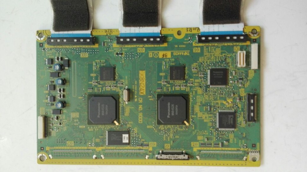 TNPA4439 BF BD Good Working Tested