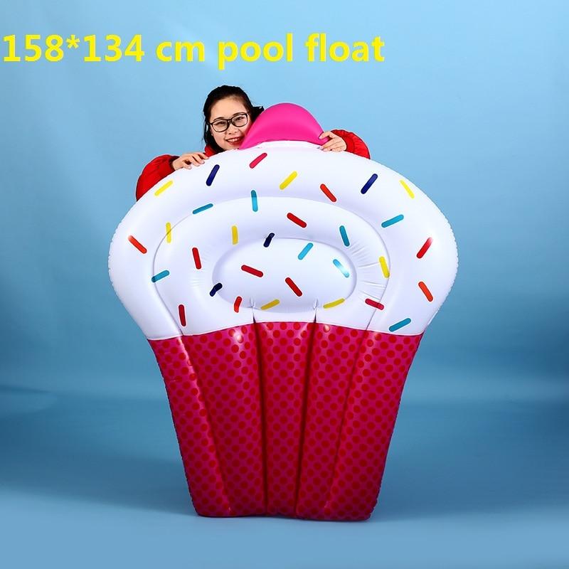 8175815732_874485689