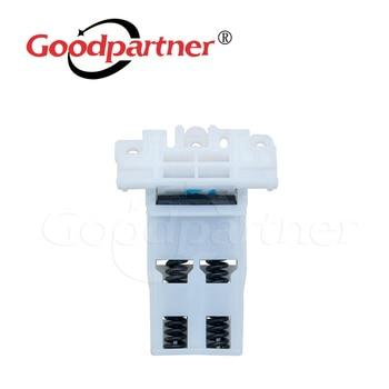 2 PC 003N01018 003N01051 ADF bisagra para Xerox WorkCentre 3210, 3220, 3300, 3320, 3635, 6110 PE16 PE120 para Ricoh AFICIO SP 3200 AC104 AC205
