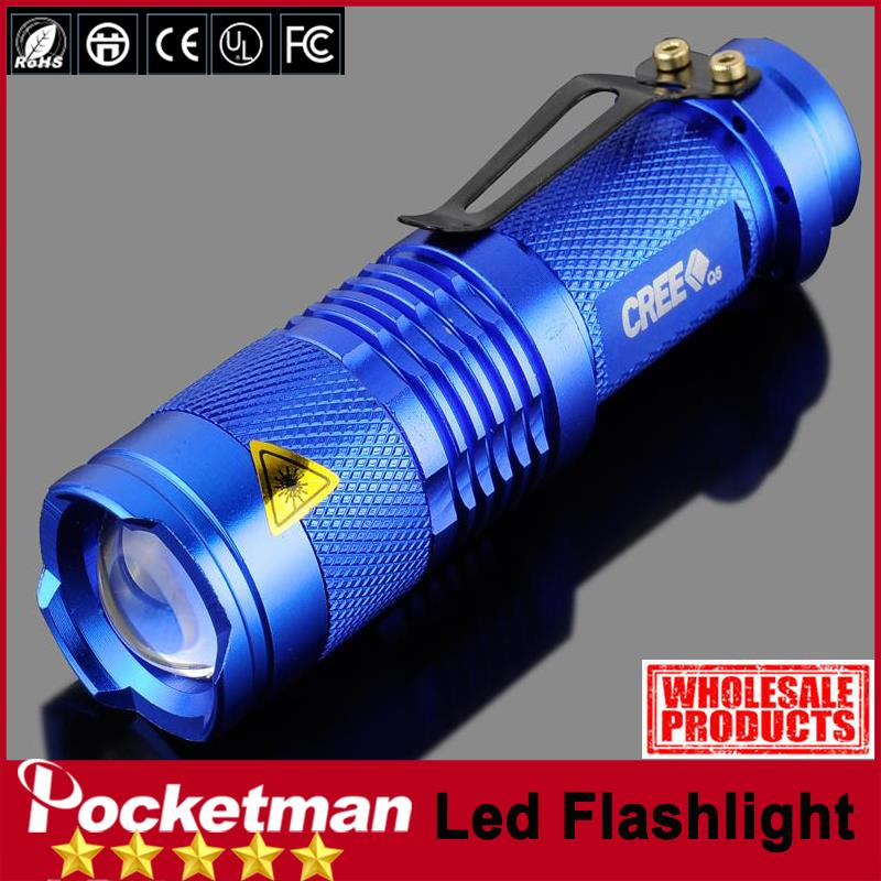Led Flashlights Lights & Lighting Supply Camping Zoom Adjustable Led Lampe Torche Flashlight Portable Spotlight Lanterna Tatica Zaklamp Flashlight Led With Battery