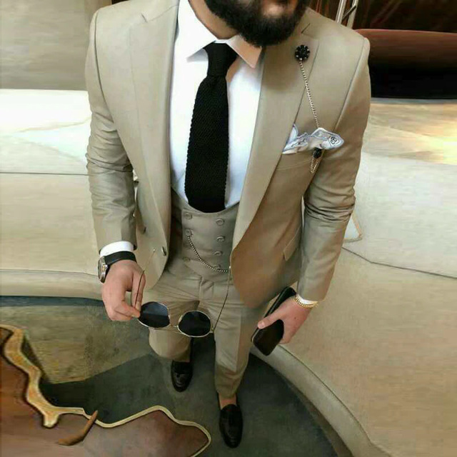 Latest-Khaki-Mens-Suits-Dinner-Party-Prom-Suit-Groom-Tuxedos-Groomsmen-Wedding-Blazer-Suits-For-Men.jpg_640x640
