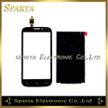 For Fly IQ4404 LCD Display Touch Screen Digitizer