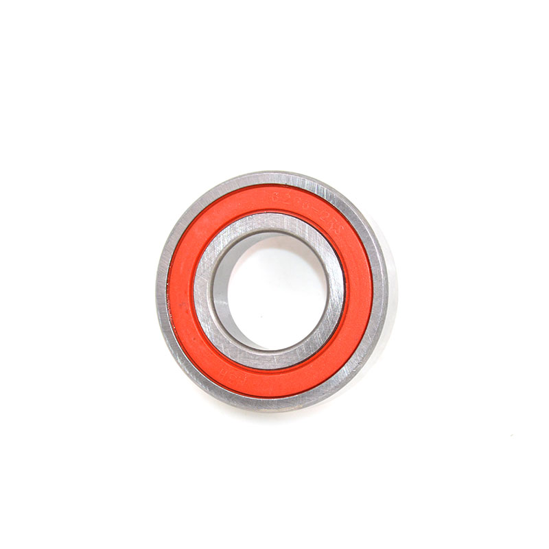 Deep Groove Ball Bearings 30x62x16mm 30*62*16 mm 6206-2RS 6206-RS 6206RS 6206 RS 2RS Deep Groove Ball Bearings 30x62x16mm 30*62*16 mm 6206-2RS 6206-RS 6206RS 6206 RS 2RS
