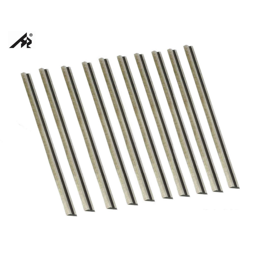 HZ 10PCS TCT Tungsten Carbide 3-1/4