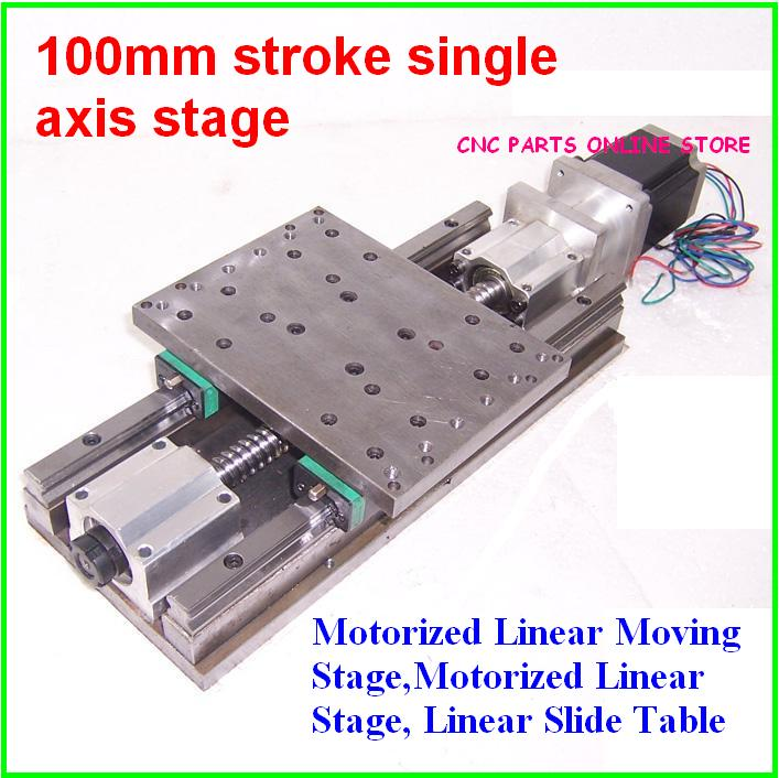 Motorized Linear Stages Reviews Online Shopping