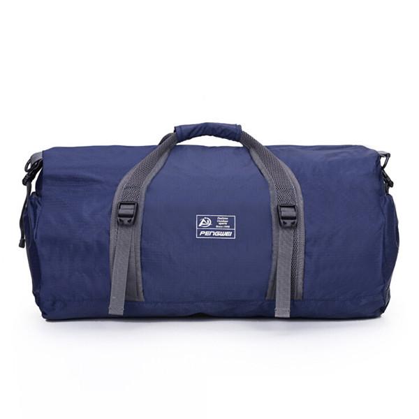Luggage Duffel Bag (8)_