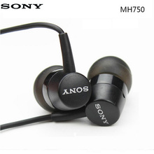 US $3.89 22% OFF|Original sony Earphone In Ear Super Bass Earbuds With Mic For XPERIA Z3 Z4 Z5 XA XZ XZS XZ1 XZ2 XZ3 XA L1 Ultra Androids Phones-in Phone Earphones & Headphones from Consumer Electronics on AliExpress