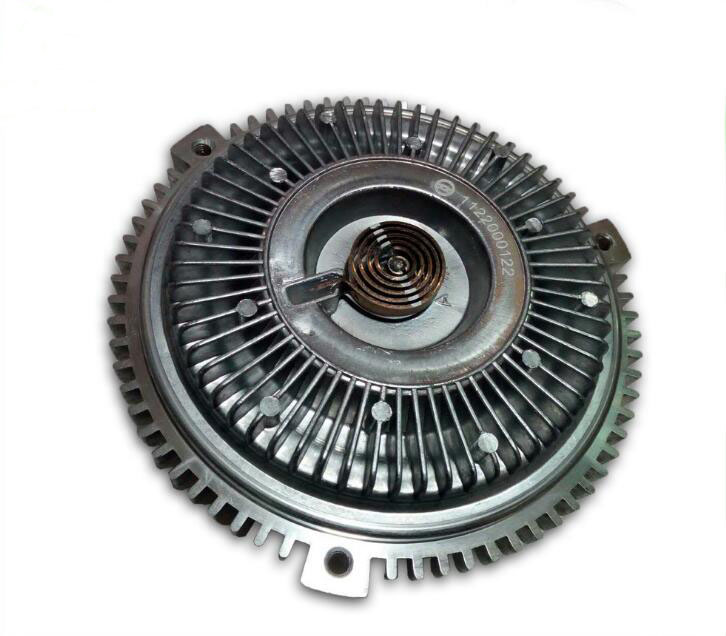 Auto Fan Coupler for E36 E46 1152 7505 302 11527505302