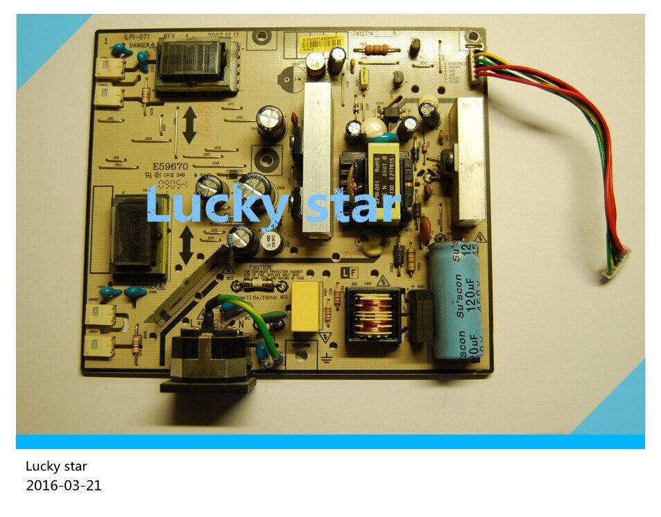 все цены на Original W1934SI High pressure plate  ILPI-071 ILPI-013 онлайн