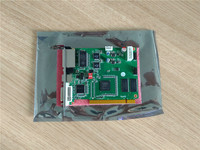 Linsn TS802D Sending Card Full Color Synchronous LED Display Control Card