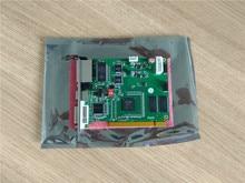 Linsn TS802D Senden Karte, Vollfarbe Synchron Led-anzeige Steuerkarte