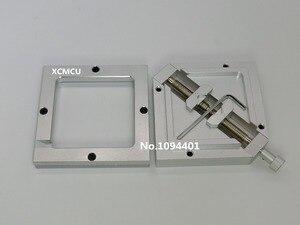 Image 1 - Nuevo Kit de estación de Reballing BGA Reballing 90MM * 90MM 90*90