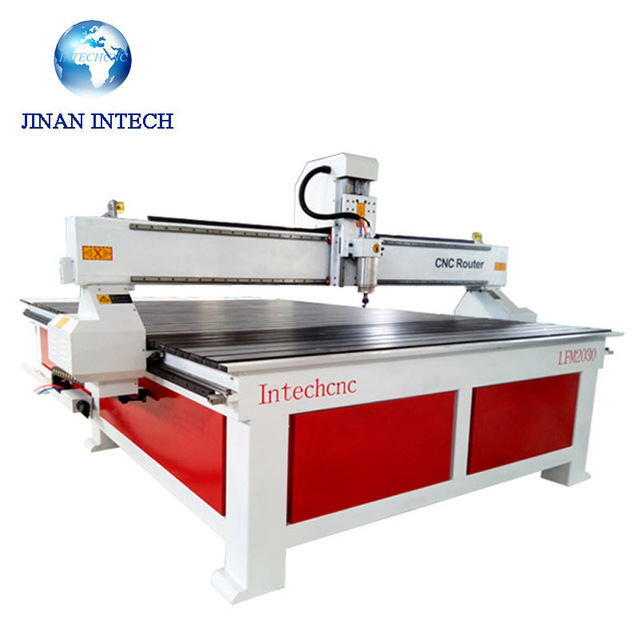 2000 3000 200mm Best Quality Hobby Cnc Router In Wood Routers From