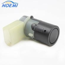 YAOPEI PDC Parking Sensor OEM 7H0919275C 7H0919275 For AUDI A6 S6 4B 4F A8 S8 A4