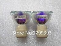 NP13LP für NP110 NP115 NP210 NP215 NP216 NP115G3D NP-VE281X V230X V260 V260X Ursprüngliche Bloße Lampe Freies verschiffen